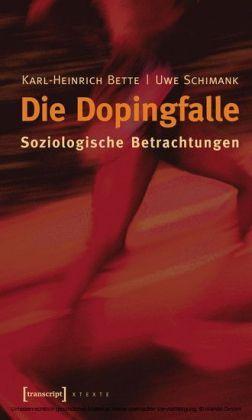 Die Dopingfalle