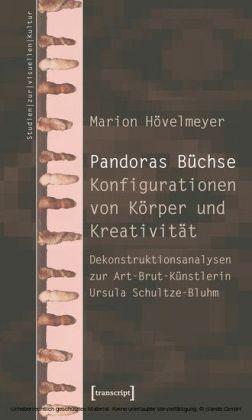 Pandoras Büchse