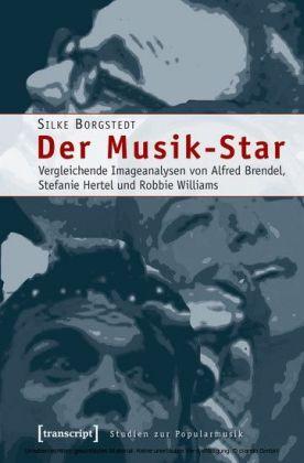 Der Musik-Star