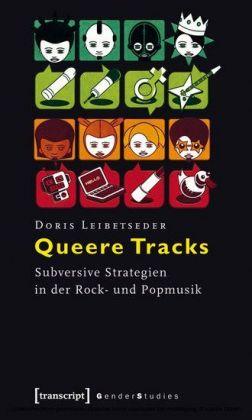 Queere Tracks