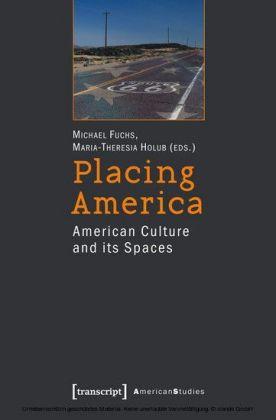 Placing America