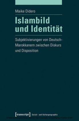 Islambild und Identität