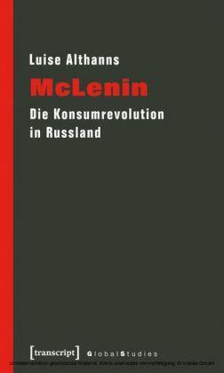 McLenin