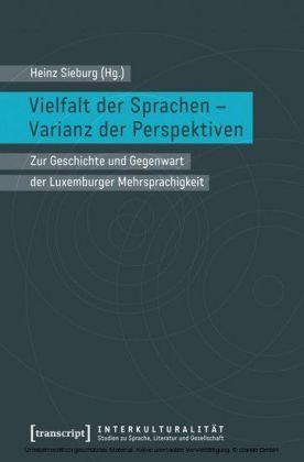 Vielfalt der Sprachen - Varianz der Perspektiven