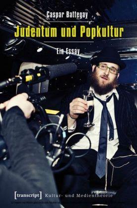 Judentum und Popkultur