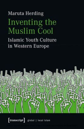 Inventing the Muslim Cool