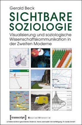Sichtbare Soziologie