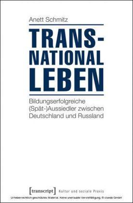 Transnational leben