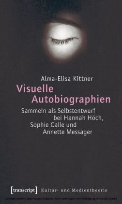 Visuelle Autobiographien