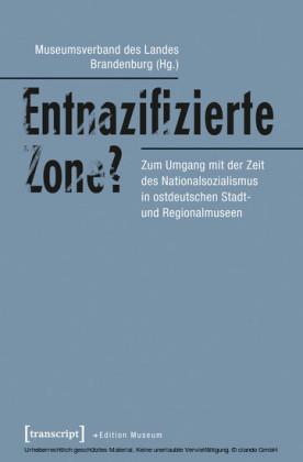 Entnazifizierte Zone?