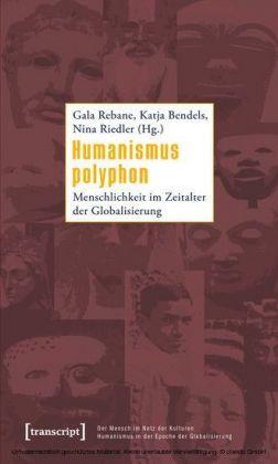 Humanismus polyphon