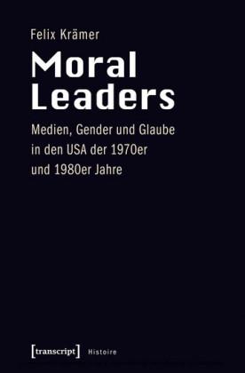 Moral Leaders