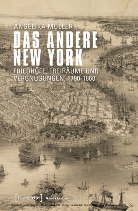 Das andere New York