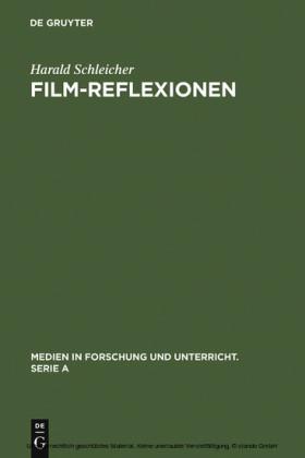 Film-Reflexionen