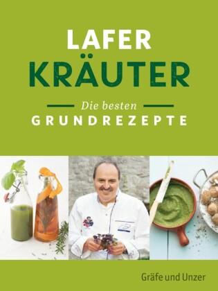 Lafer Kräuter