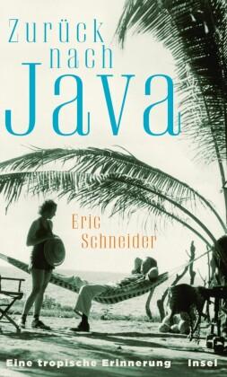 Zurück nach Java