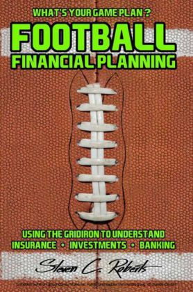 Football Financial Planning