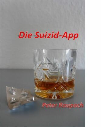 Die Suizid-App