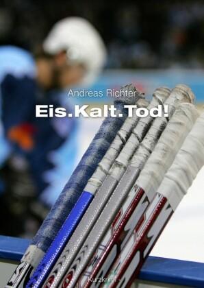 Der Tod so kalt (eBook) | ALDI life