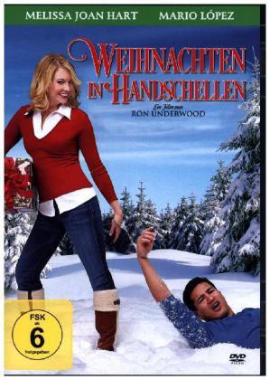 Weihnachten In Handschellen.Weihnachten In Handschellen 1 Dvd Shop Deutscher Apotheker Verlag