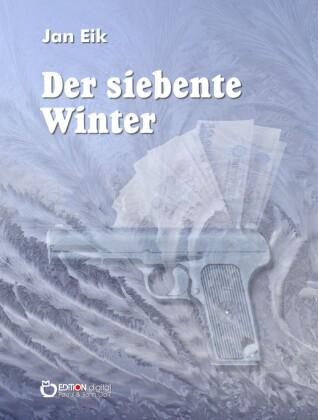Der siebente Winter