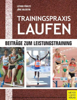 Trainingspraxis Laufen