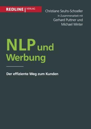 NLP und Werbung