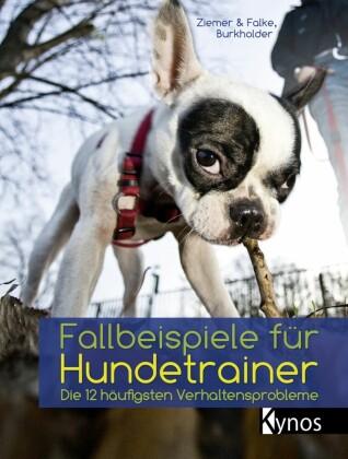 Fallbeispiele für Hundetrainer