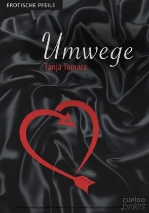Cupido Darts - Umwege
