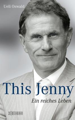 This Jenny