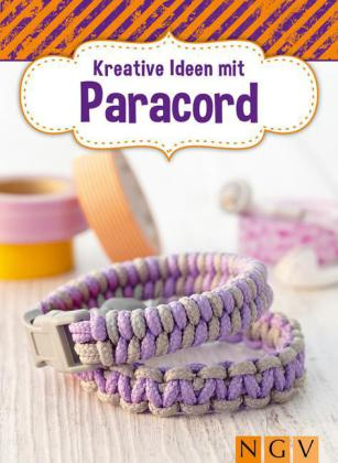 Kreative Ideen mit Paracord