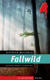 Fallwild