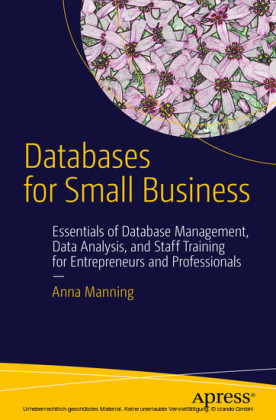 Databases for Small Business