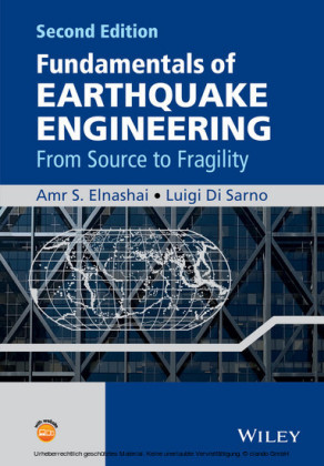 Fundamentals of Earthquake Engineering