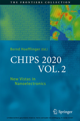 CHIPS 2020 VOL. 2. Vol. 2
