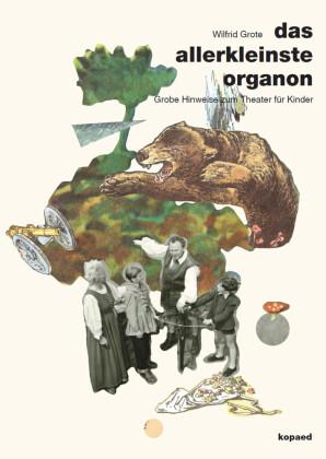 das allerkleinste organon