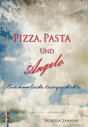 Pizza, Pasta und Angelo