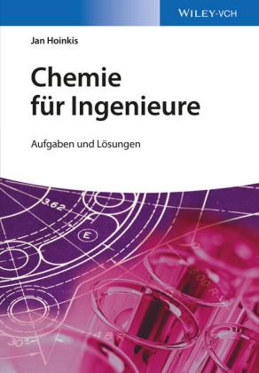 Chemie fr Ingenieure