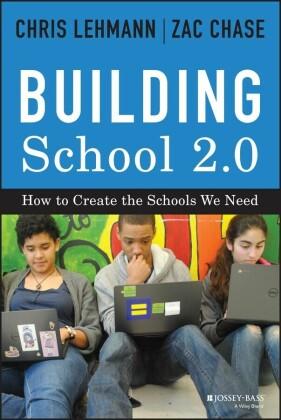 Building School 2,0,