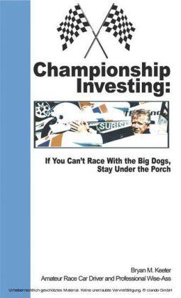 Championship Investing