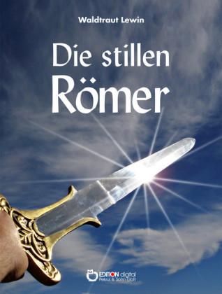 Die stillen Römer