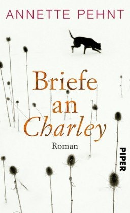 Briefe an Charley