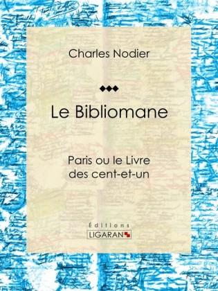 Le Bibliomane