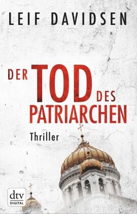Der Tod des Patriarchen