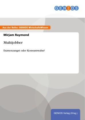 Multijobber