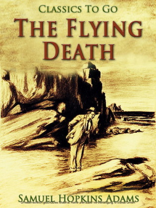 The Flying Death