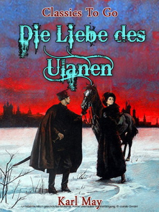 Die Liebe des Ulanen