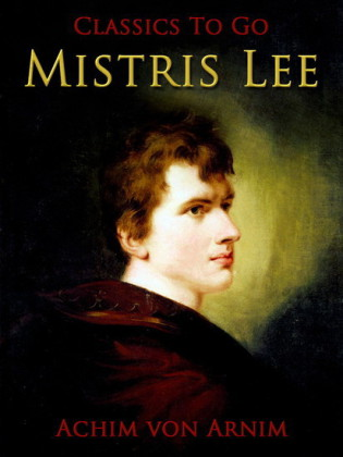 Mistris Lee
