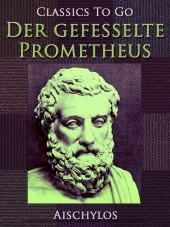 Der gefesselte Prometheus