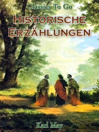 Historische Erzählungen